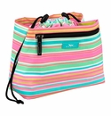 Scout Bags Glam Squad-Sol Surfer