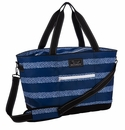 Scout Bags Icebreaker-Knotty by Nature