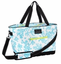 Scout Bags Icebreaker-Oh Cay
