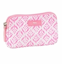 Scout Bags Just in Case-Rose Water