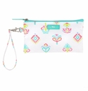 Scout Bags Kate Wristlet-Carnival Y'all