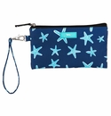 Scout Bags Kate Wristlet-Fish Upon a Star
