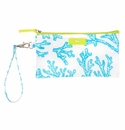 Scout Bags Kate Wristlet-Oh Cay
