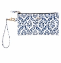 Scout Bags Kate Wristlet-The Blue Hour