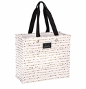 Scout Bags Large Package (Set of 6)-Dot P�rignon
