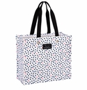 Scout Bags Large Package (Set of 6)-Guys and Dots