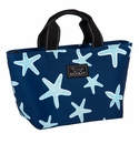 Scout Bags Nooner-Fish Upon a Star
