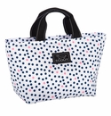 Scout Bags Nooner-Guys and Dots