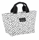 Scout Bags Nooner-Hello, Dotty