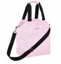 Scout Bags Oh Buck It-Rose Water