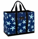 Scout Bags Original Deano-Fish Upon a Star