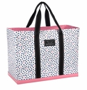 Scout Bags Original Deano-Guys and Dots