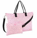 Scout Bags Overpacker -Rose Water