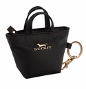 Scout Bags Pinky Tote-Black