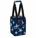 Scout Bags Pleasure Chest-Fish Upon a Star