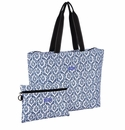Scout Bags Plus 1-The Blue Hour