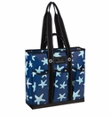 Scout Bags Pocket Rocket-Fish Upon a Star