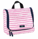 Scout Bags Rinse & Repeat-Pillow Chalk