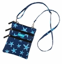 Scout Bags Sally Go Lightly-Fish Upon a Star