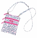 Scout Bags Sally Go Lightly-Guys and Dots