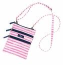 Scout Bags Sally Go Lightly-Pillow Chalk