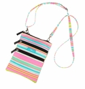 Scout Bags Sally Go Lightly-Sol Surfer