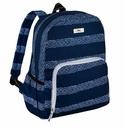Scout Bags Stowaway-Knotty by Nature