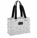 Scout Bags Tiny Package (Set of 6)-Hello, Dotty