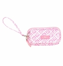 Scout Bags Tote-All Package-Rose Water