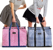 Scout Bags: Tote Bags, Travel Bags, Insulated Coolers - Save on Spring / Summer Now!