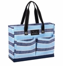 Scout Bags Uptown Girl-Deep End