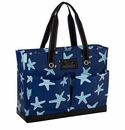 Scout Bags Uptown Girl-Fish Upon a Star