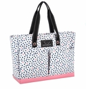 Scout Bags Uptown Girl-Guys and Dots