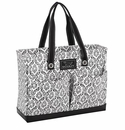 Scout Bags Uptown Girl-Midnight in Paris