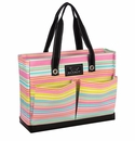 Scout Bags Uptown Girl-Sol Surfer