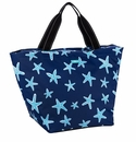 Scout Bags Weekender-Fish Upon a Star
