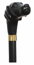 Scout Walking Stick Cane by Concord