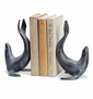 Seal Bookends by SPI Home