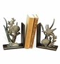 Shell Bookends by SPI Home