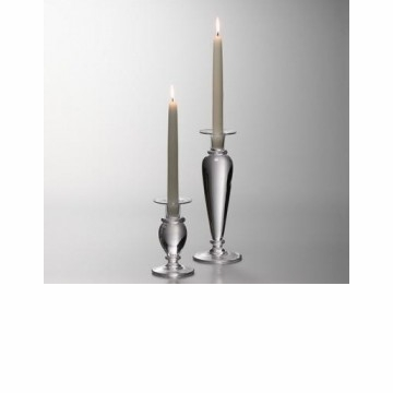 simon pearce cavendish tapered candlestick large 150 you save 50 00