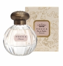 Simone Perfume 1.7 fl oz 50 ml by Tocca