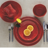 Skyros Designs Cantaria Dinnerware & Bakeware Collection