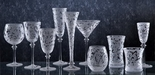 Skyros Designs Cordial Glass - Clear