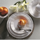 Skyros Designs Historia Dinnerware & Bakeware Collection