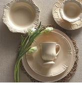 Skyros Designs Isabella Dinnerware & Bakeware Collection