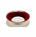 Skyros Designs Joya Cereal Bowl - Garnet