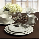 Skyros Designs Legado Dinnerware Collection