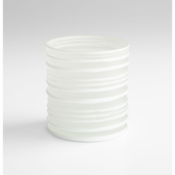 Small St. Vincent Vase by Cyan Design