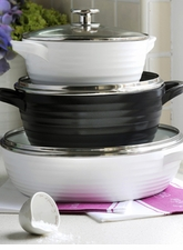 Sophie Conran Cookware