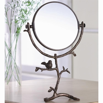 Sparrow Table Mirror by SPI Home